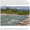 "Travel feature (images + words) for AFAR — SUP on the Peruvian Amazon.<br /> <br /> July 2017.<br /> <br /> <a href=""https://www.afar.com/magazine/yes-its-possible-to-explore-the-amazon-on-a-stand-up-paddle-board?category=overview&guide=115"">https://www.afar.com/magazine/yes-its-possible-to-explore-the-amazon-on-a-stand-up-paddle-board?category=overview&guide=115</a>"