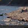 "Ponoi River, Russia, fly-fishing and camp life photo essay in photojournalism outlet Life Force Magazine.<br /> <br /> February 2018. <br /> <br /> <a href=""http://www.lifeforcemagazine.com/23.htm"">http://www.lifeforcemagazine.com/23.htm</a>"
