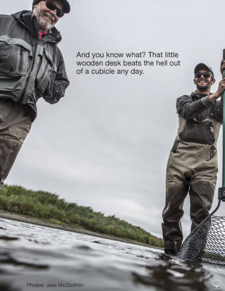 Southern Culture on the Fly.<br /> October 2015.