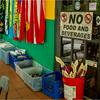 Puerto Rico February 2016 El Yunque Gift Shop 3