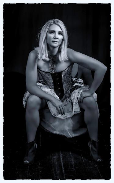 Lindsay Prime Mayer