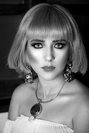 Camila Descombey Quinto