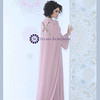 7500 AED