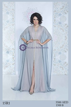 5500 AED