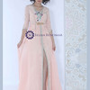 4000 AED