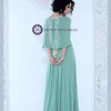 6000 AED