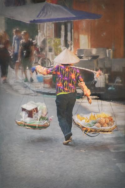 Quang Ganh