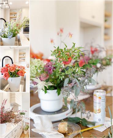 thorne floral 1