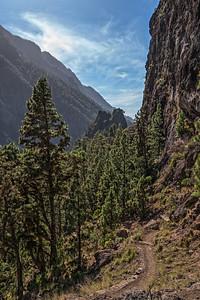 La Palma, Caldera de Taburiente, 2013-01-17 13:41
