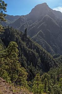 La Palma, Caldera de Taburiente, 2013-01-17 13:39