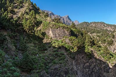 La Palma, Caldera de Taburiente, 2013-01-17 15:52