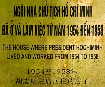 Hanoi-Vietnam