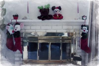 Christmas '96 015