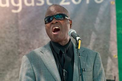 SJ Jazz '10-Day 1 Maceo Parker 066