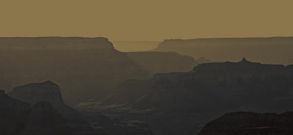 Day 2 - Sunset 078 (2)