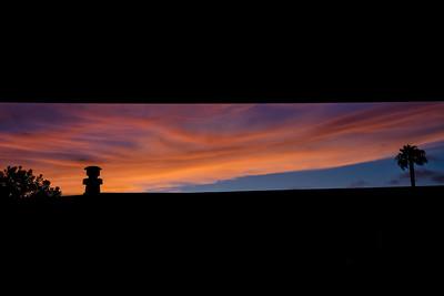 Sunset 071518-1378