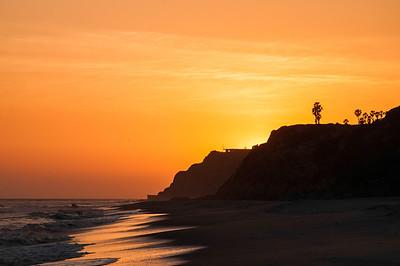 North Beach 051013-0367