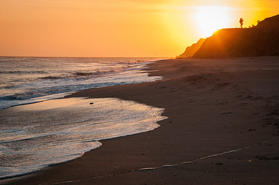 North Beach 051013-0355