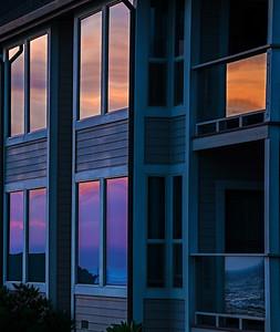 Gualala Sunset 051514-0223-2