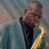 SJ Jazz '10-Day 1 Maceo Parker 070