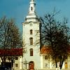 540. Костел Святого Станіслава
