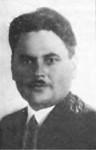 258. Григорій Кавецький, член українського комітету в Заліщиках