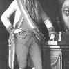 144. Австрійський цісар Йосиф ІІ.
