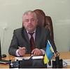 В. Б. Лучик – голова міської ради