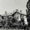 37. Будинок садівничої школи