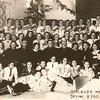 152. Просфора Марійської дружини в Заліщиках, 1939 рік
