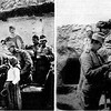 579. Будні воєнних часів, 1915 рік
