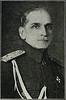 558. В. М. Колюбакін – полковник російської армії