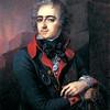 103. Князь Йозеф Понятовський.