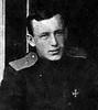 615. Російський льотчик І. Смирнов