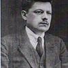 630. Роман Стефанович – повітовий комісар у Заліщиках