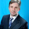 554. І. В. Федірко – педагог, співак, композитор