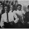 302. Актив Заліщицького проводу ОУН, 1942 рік