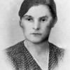 377. С. Ф. Масс – лікар санаторію, 1949 рік