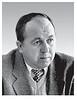 С. В. Кобіс – голова районної державної адміністрації