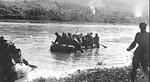 251. Форсування Дністра німецькими солдатами