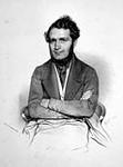 228. Барон Леопольд Нейман.