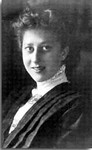 51. Марія Ясноржевська-Павліковська - польська поетеса