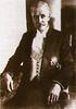 35. Президент Польщі І. Мосціцький