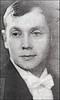 48. Євген Маланюк  - поет, письменник,  публіцист, 1930 рік