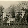 3. Селянське господарство, 1935 р.