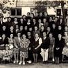 431. Педагоги Заліщицької середньої школи №1