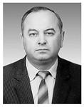 509. І. В. Мегедин – господарник, громадський діяч