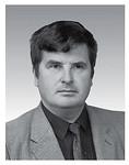35. Василь Олійник - історик, краєзнавець.