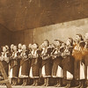 289. Виступ хору Я. Смеречанського у Львові, 1942 рік