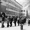 402. Заліщицька середня школа, 1960-і роки